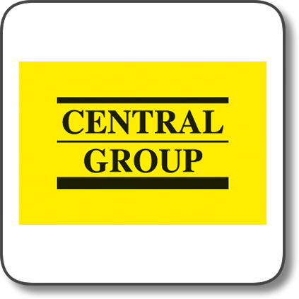 Logo-Central Group a.s.